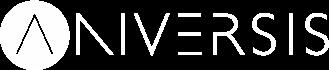 Aniversis AG Logo